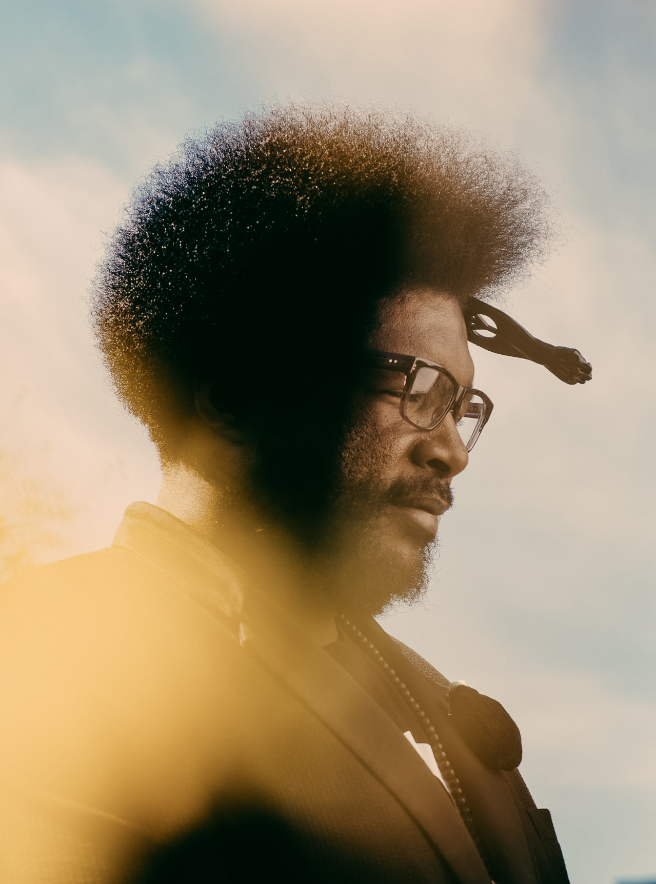 ERA_QUESTLOVE_001