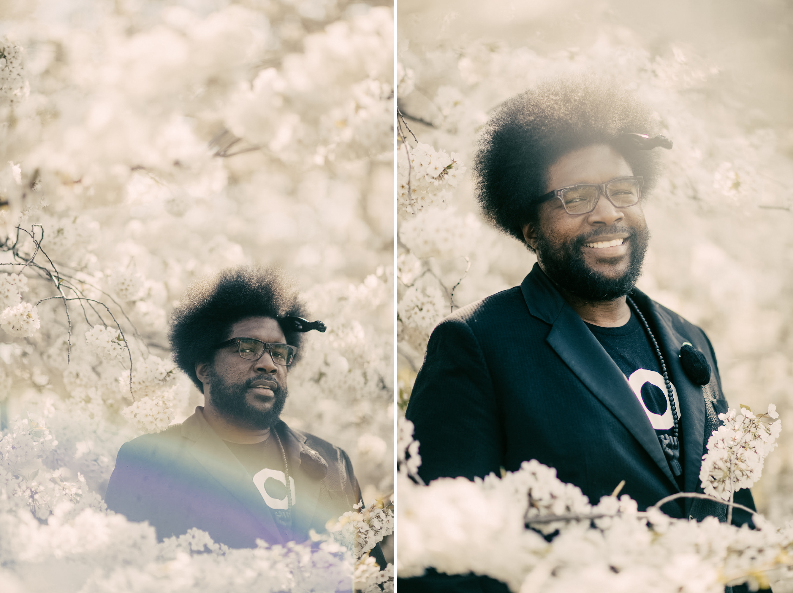 ERA_QUESTLOVE_004