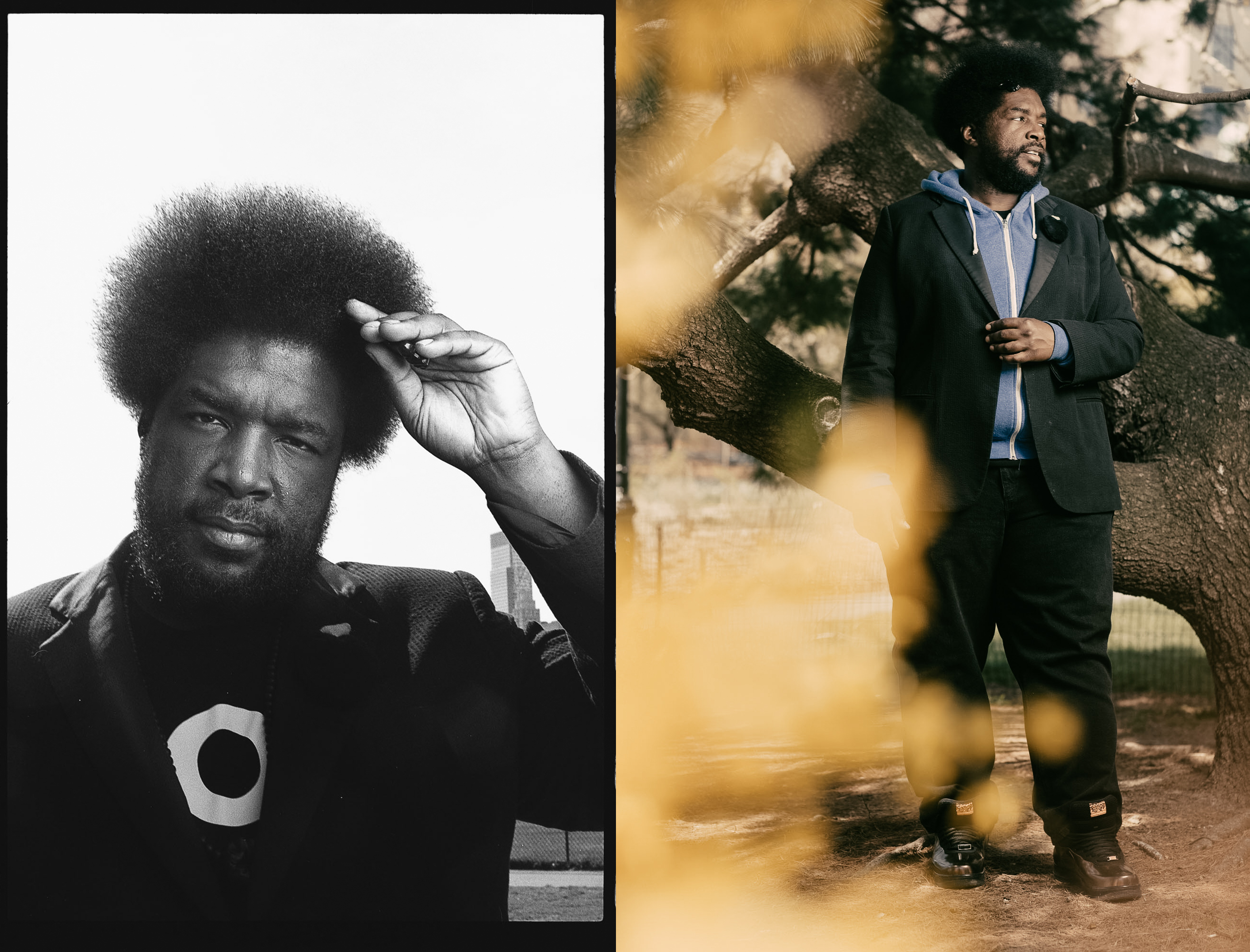 ERA_QUESTLOVE_005
