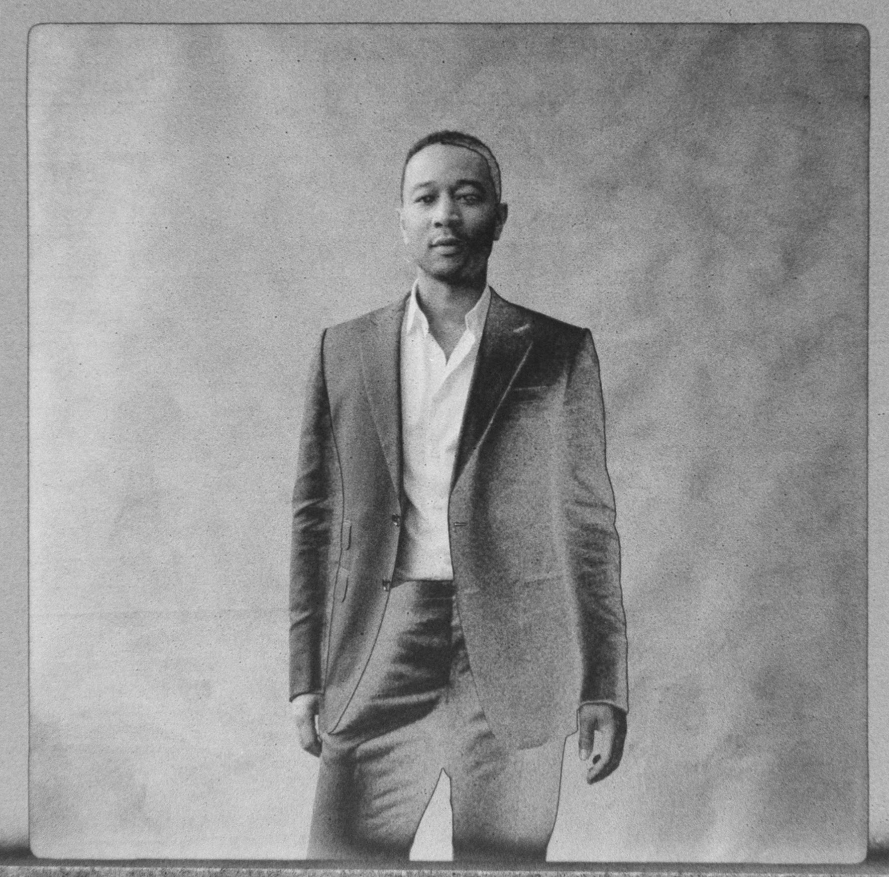 EricRyanAnderson_JohnLegend_004